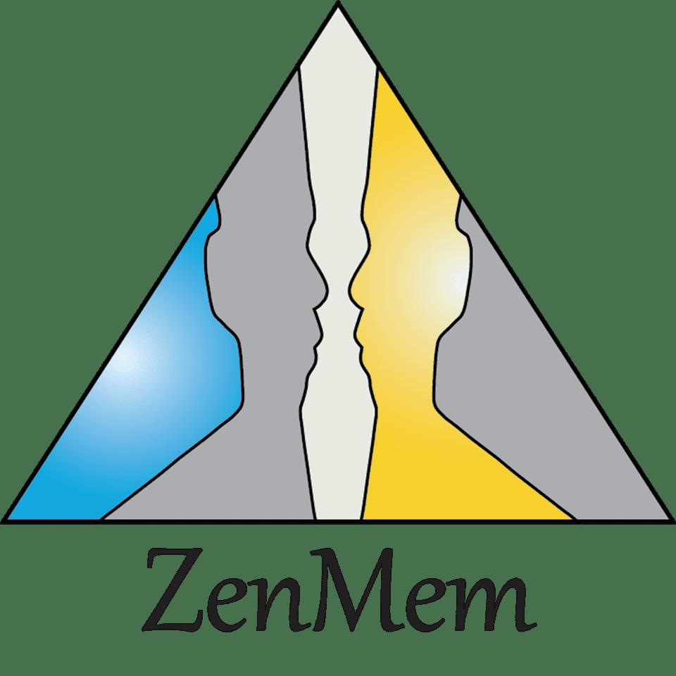 ZenMem